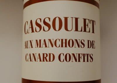 cassoulet-1