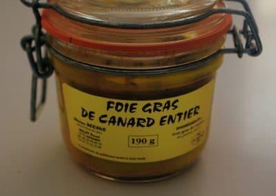 fg-canard-entier-190g