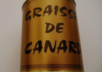 graisse-canard-300g