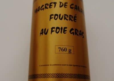 magret-canard-fg-760g