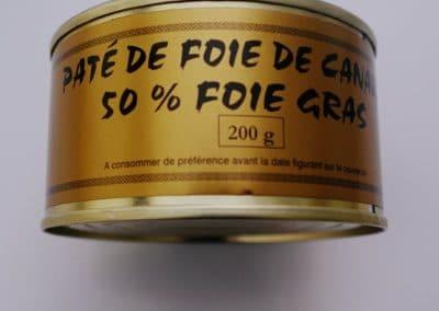 pate-fg-200g