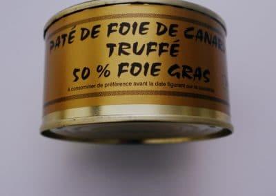 pate-fg-truffe