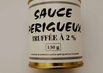 sauce-perigueux-130g