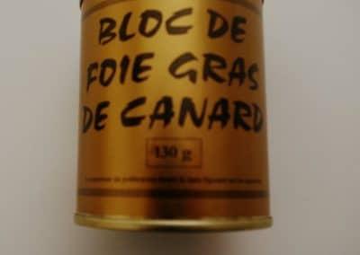 bloc-fg-canard-130g