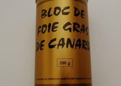 bloc-fg-canard-200g