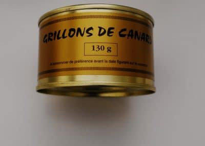 grillons-canard-130g