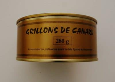 grillons-canard-280g